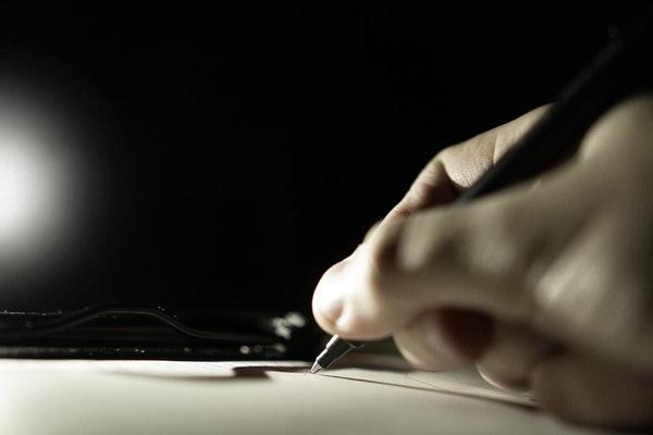 张慧瑜:非虚构写作比理论更能回应当下复杂丰