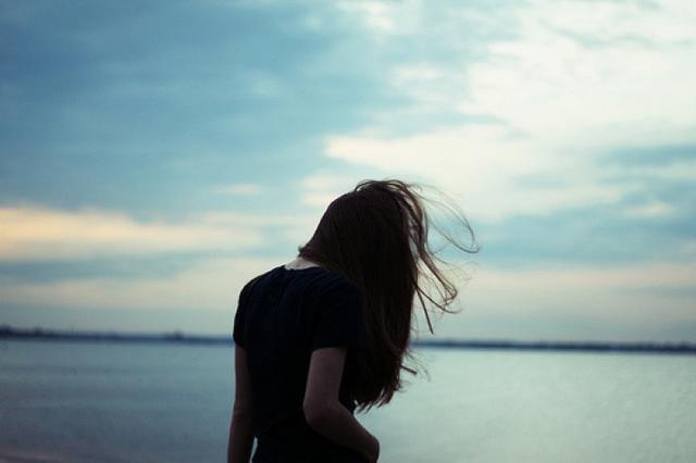 抑郁症:服药的一些常识,你真的懂得吗?不快乐是你的心放不开!