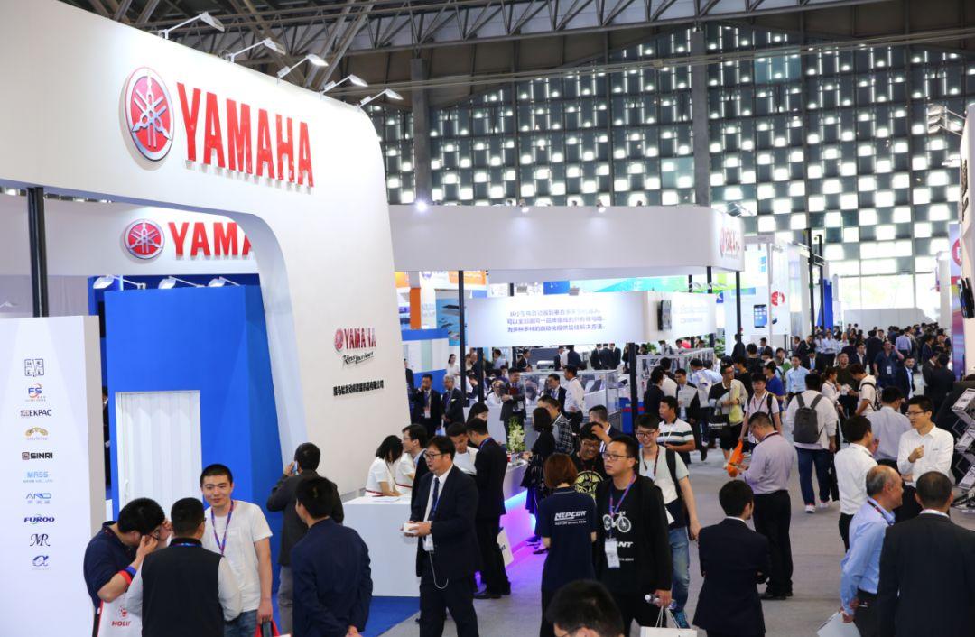 备受行业盛赞,年度电子制造盛会NEPCON China 2019圆满落幕