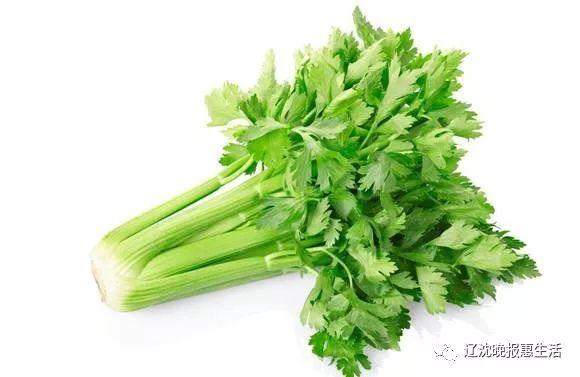 [降血压蔬菜主要有哪些]降血压食物主要有哪些?降血压蔬菜主要有哪些