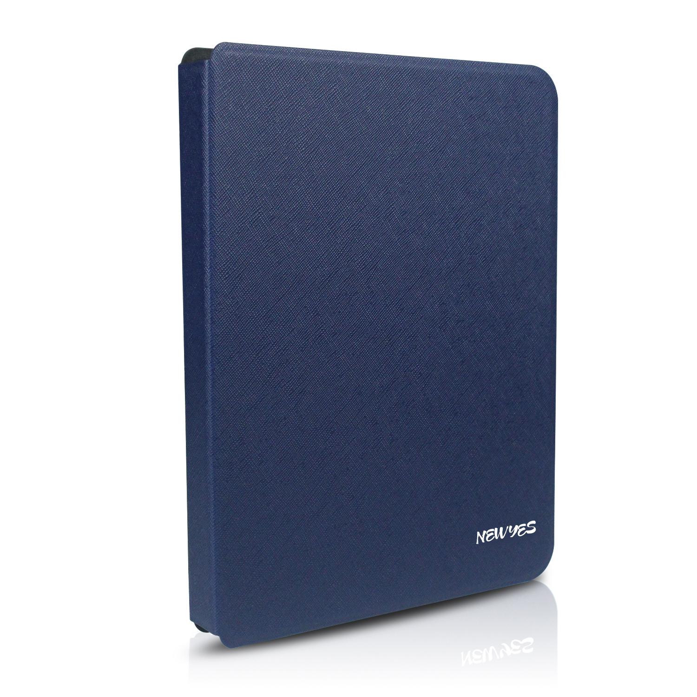NEWYES10寸黑科技智能笔记本可重复永久性擦写,一辈子都写不完!