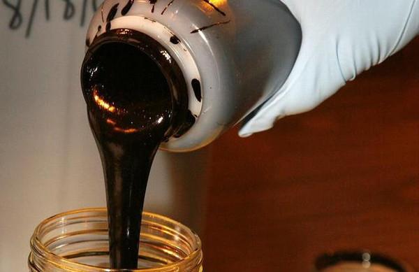 【今日原油行情】特朗普再干预 美国石油活跃钻井锐减20座 特朗普原油