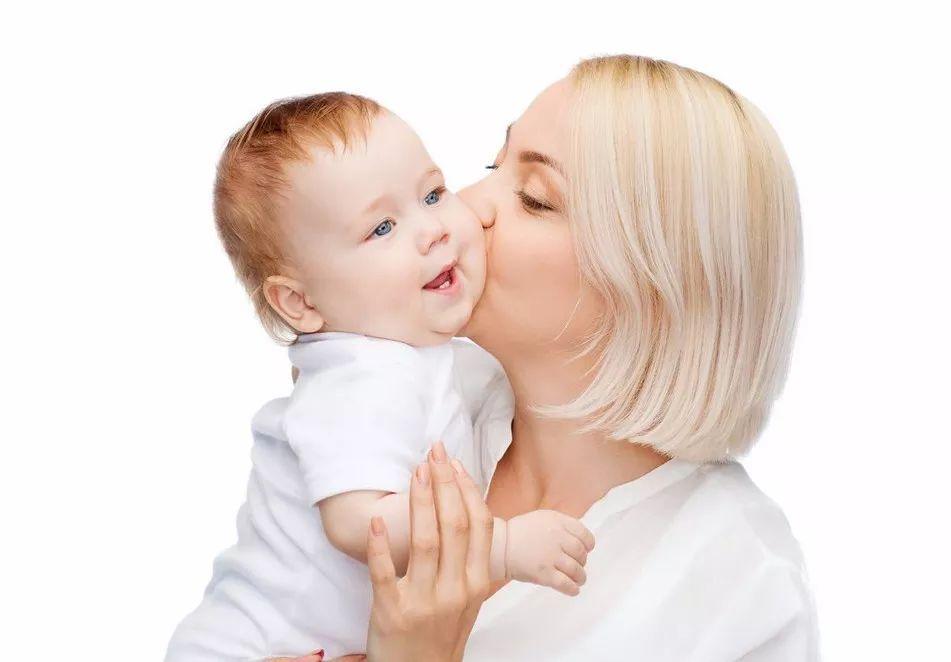 新生儿有哪些身体机能?家长参考:1-3周身体发育情况