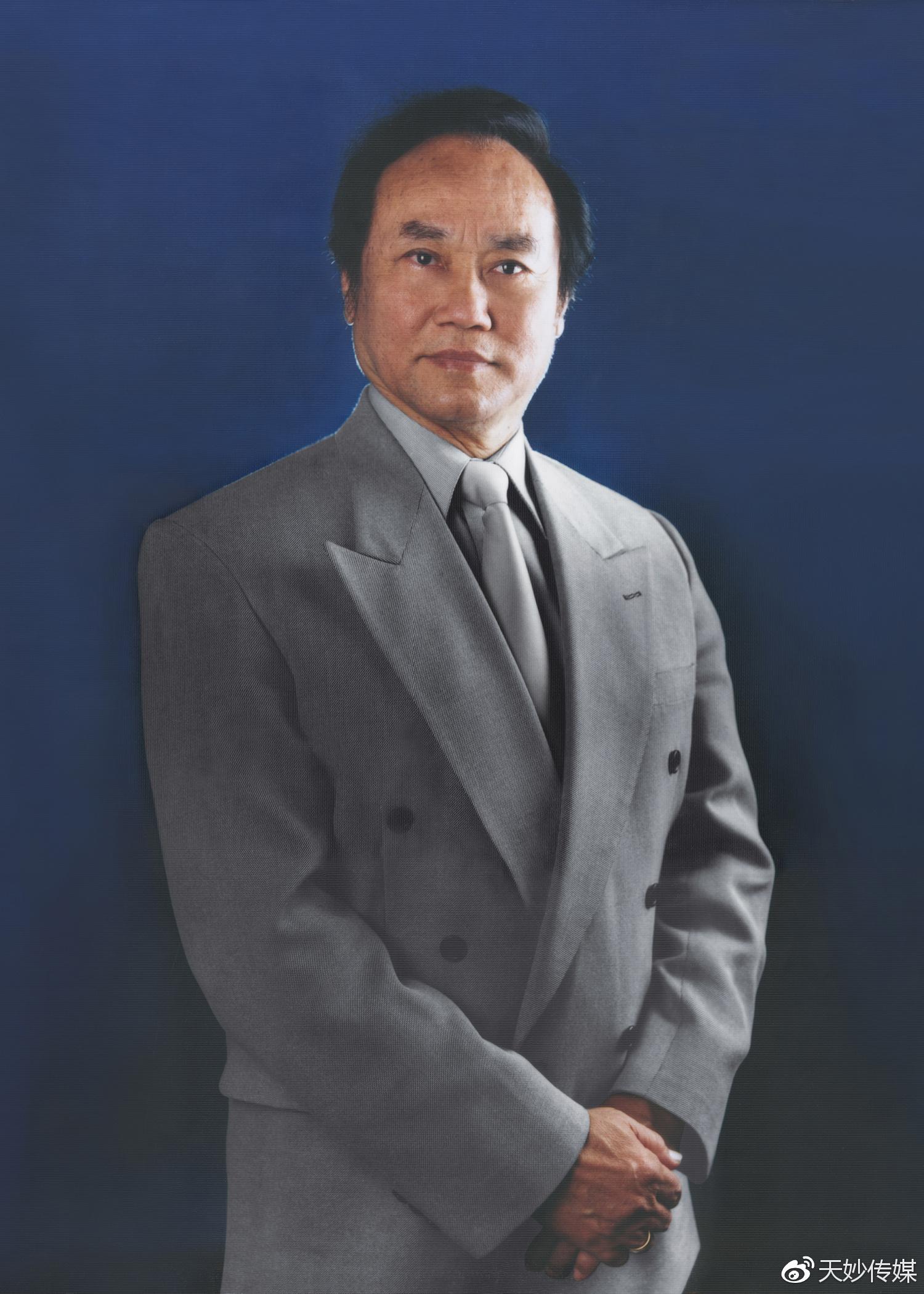 九州娱乐金百利推球