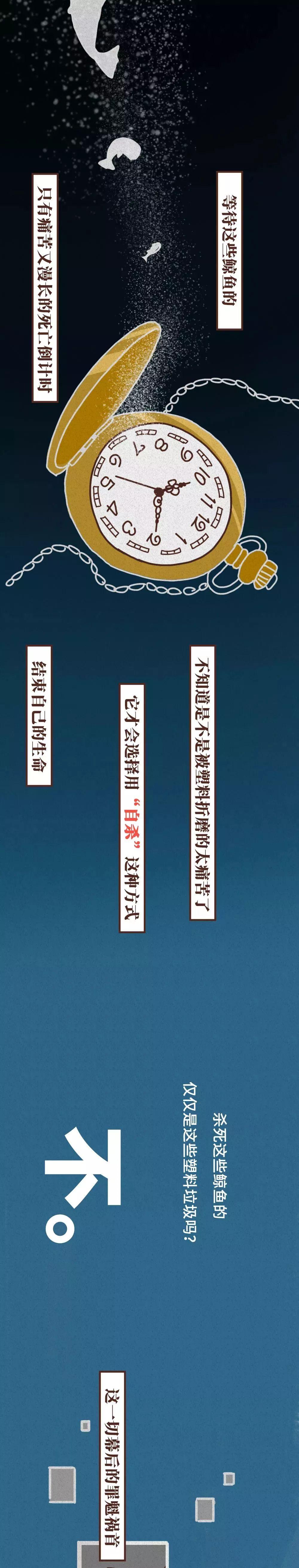 d2ef5fb9dae546888186f8e1981dbf0d.jpeg