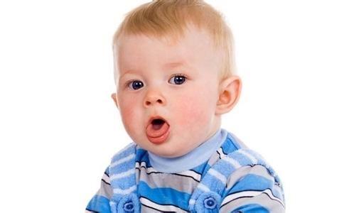 宝宝咳嗽,这4种食物千万别吃,越吃越咳!这3个动作建议每天做!