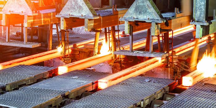 2019年一季度中国钢企利润大幅下降,原因是什么?