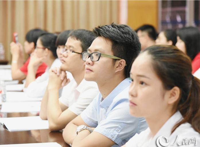"""""""吳謝宇弒母案""""的反思:德育、心理健康教育迫在眉睫"""