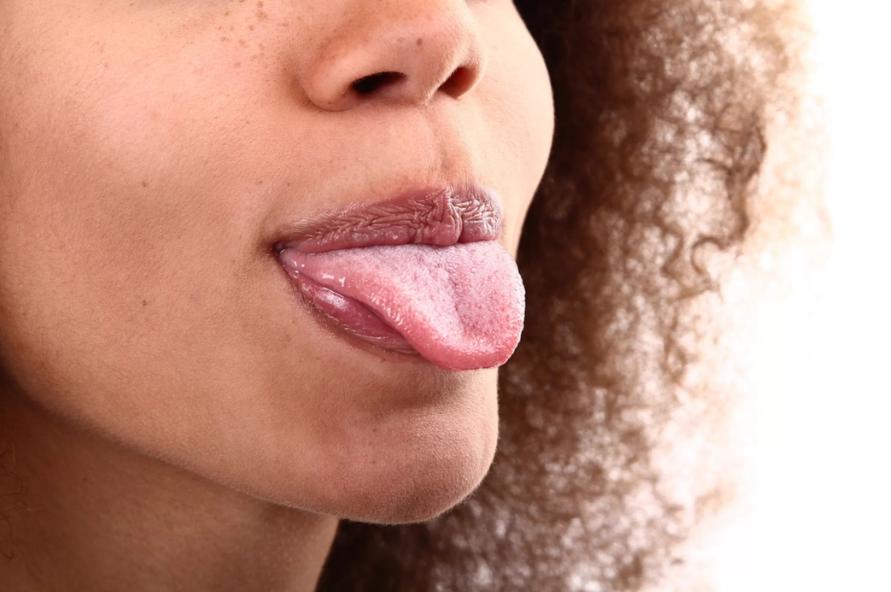 全球健闻   《化学感官》:你的舌头能闻到食品的气味