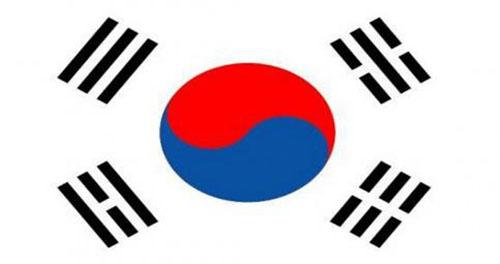 留学生都钟爱哪些韩国大学?2018留学生最多的韩国大学TOP10