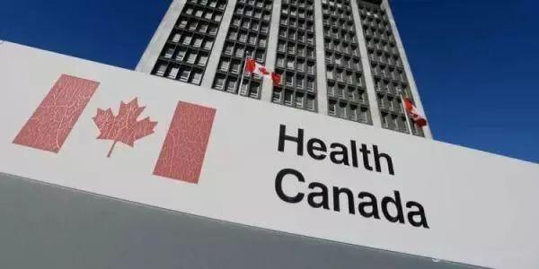 <b>全球健闻 | 加拿大一女子因排队看病被拖成癌症晚期,哭诉视频震撼全球</b>