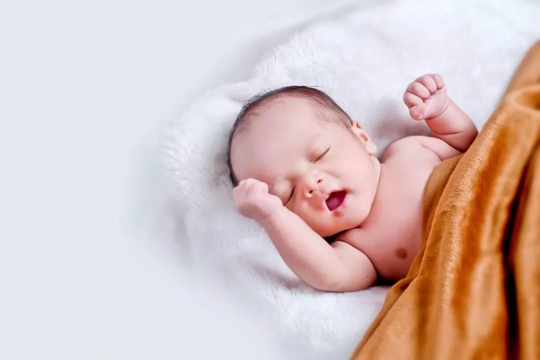 家长如何安排0~2岁孩子的如厕训练?