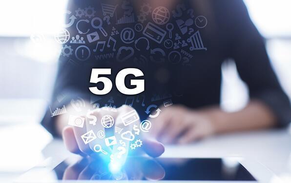 移动、电信两大运营商,加速部署5G实验网