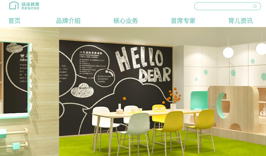 http://www.beaconitnl.com/jiaoyu/226485.html