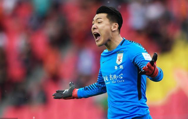 中超第7轮最佳阵容:39岁郑智再次入围,佩莱、扎哈维领衔锋线