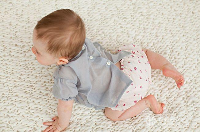 搜狐名醫 | 華西毛萌:如何幫寶寶發展運動能力,才能贏在起跑線上?_動作
