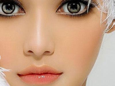 化妆品知识点:如何解决肌肤暗黄速变白?