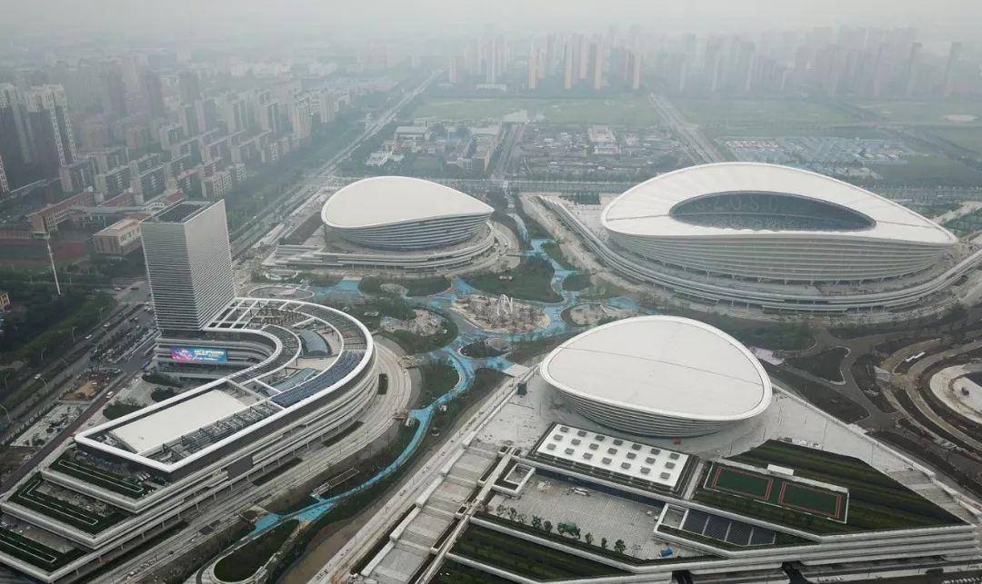5月1日李健在奥体中心开唱,警方发布安全提示