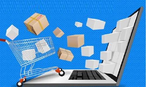 批发客户移动订货系统解决方案