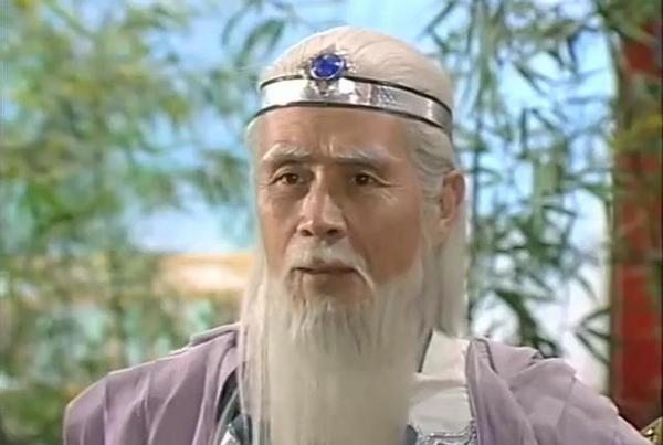 周武王去世后,为何是周公辅政而不是姜太公呢?功臣岂可比宗室!