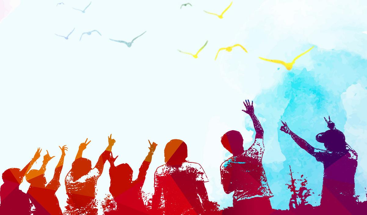 """一场""""质量革命""""将在全国高校掀起:全面实施""""六卓越一拔尖""""计划2.0"""