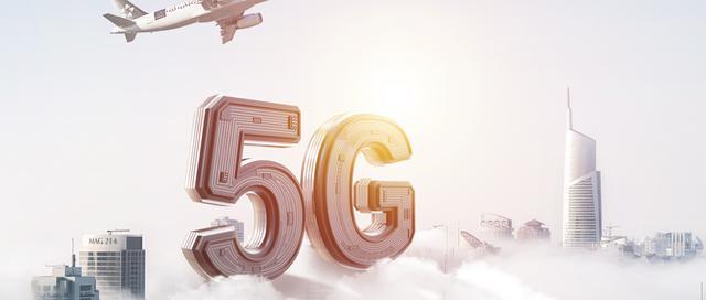 4G网络体验感越来越差了,又快又稳的5G背后惊现玄机!