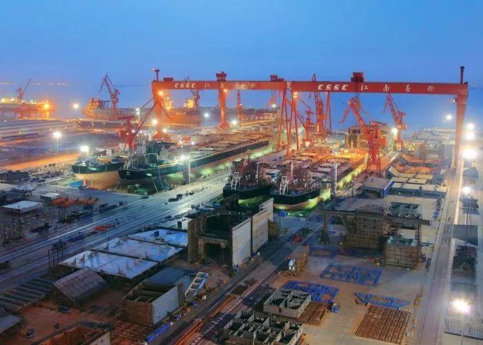 上海经济_上海经济开局平稳,一季度人均可支配收入同比增长8.3