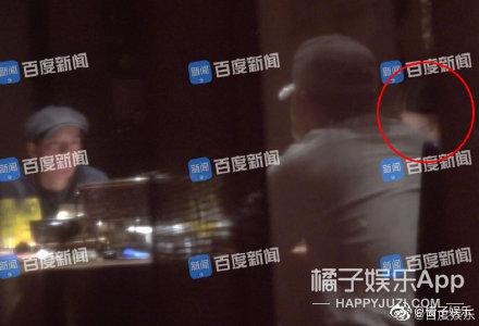 贾乃亮金晨双方否认恋情;韩版《Running Man》为抄袭致歉