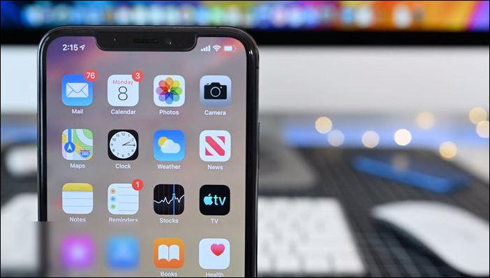 iOS 12.3 beta4 与 macOS 10.14.5 beta4 发布测试版