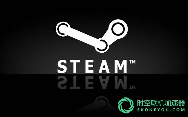 <b>Steam已开启黄金周优惠  众多日式游戏迎来特价</b>