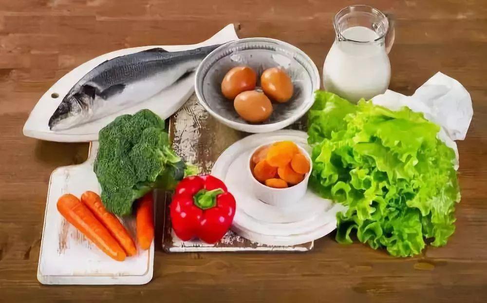 糖尿病患者主食应该怎么吃?