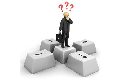 如何从高考开始规划专业和职业?