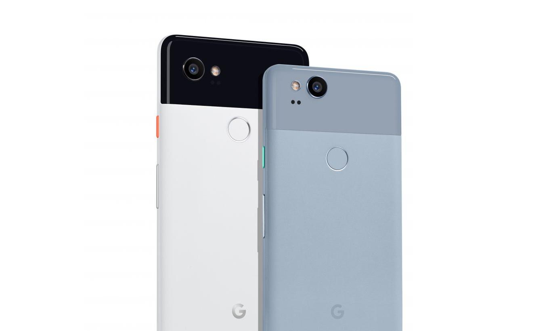 后悔定价太贵!谷歌将推中端手机,或在5月7日发布