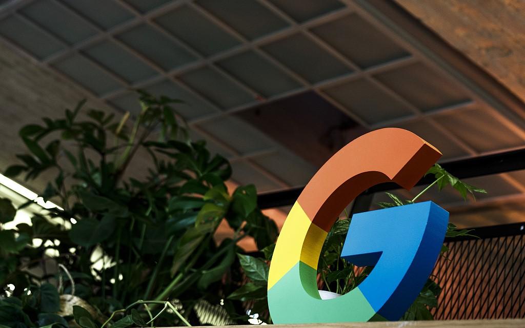 解读谷歌财报:17亿美元罚款致利润缩减,流量成本激增已迎来下行拐点