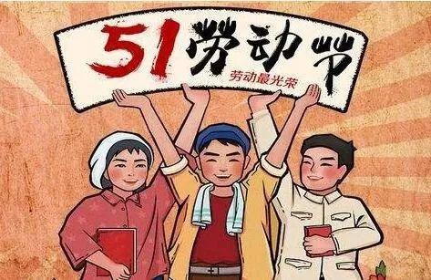 风信子犒赏勤劳小蜜蜂啦!(内附香奈儿、欧莱雅大牌免费送!)