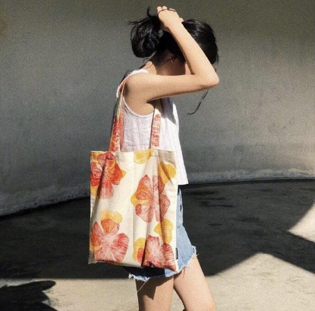 如何搞定夏日穿搭?7种搭配教你穿出高级时髦范,气质十足(图10)