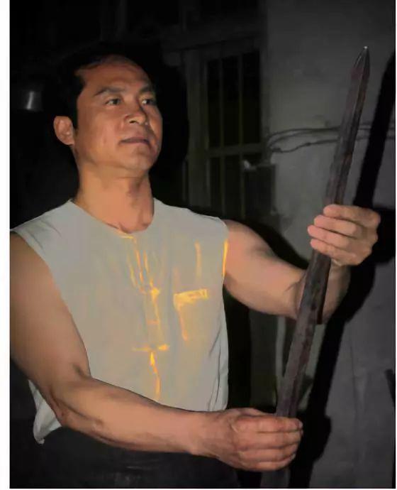 <b>历博讲坛| 龙泉宝剑和龙泉青瓷的前生今世</b>