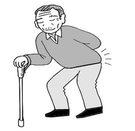 坐骨神经痛有什么特点 治疗方法有哪些