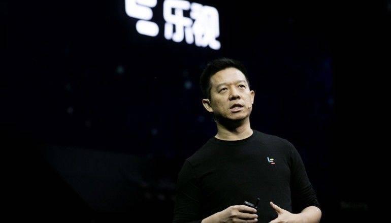 陌陌回应探探 App 被下架;中国移动遭调查:可能构成反竞争;罗永浩发布小野电子烟一代