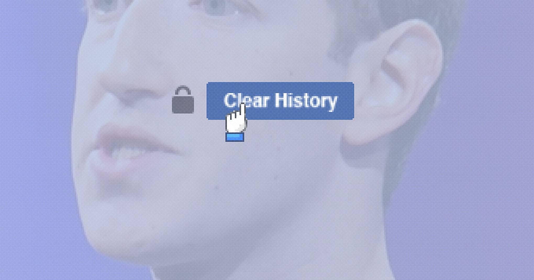 用户要隐私,开发者要数据,F8 大会上 Facebook 会给出怎样的答案?