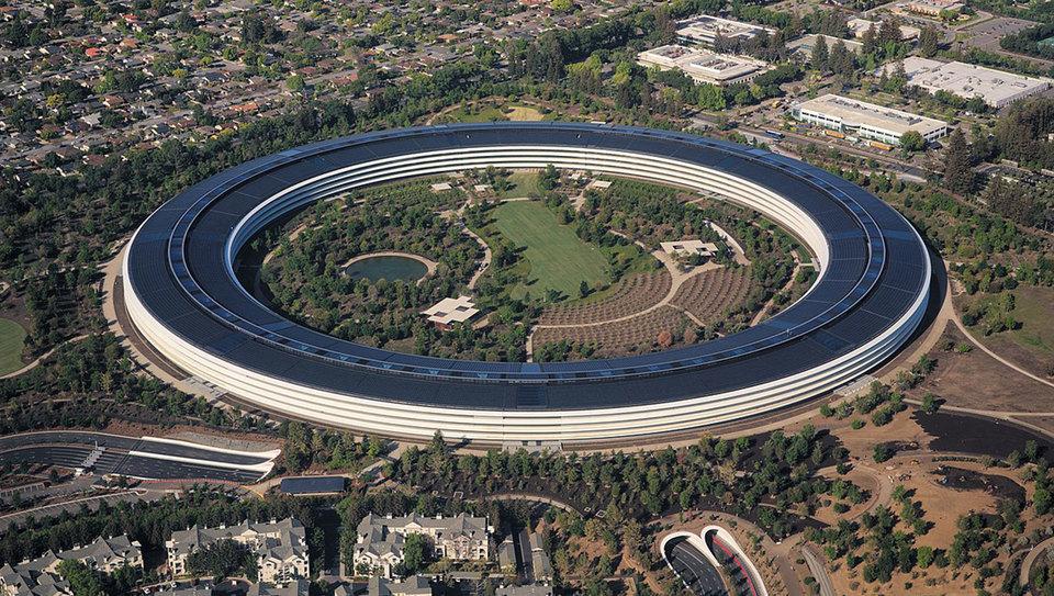 苹果5G业务折将 曾预警「天线门」
