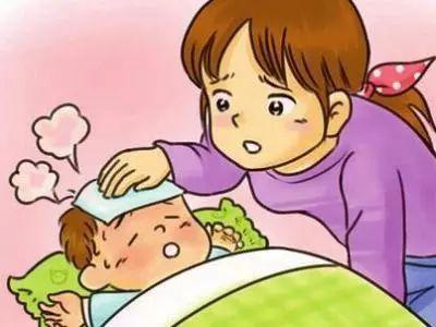 【健康讲堂】刘秀芳:小儿发热惊厥千万别压舌板或按人中!