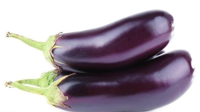 常食茄子有一定的好处,怎么吃茄子最健康,看医生怎么说