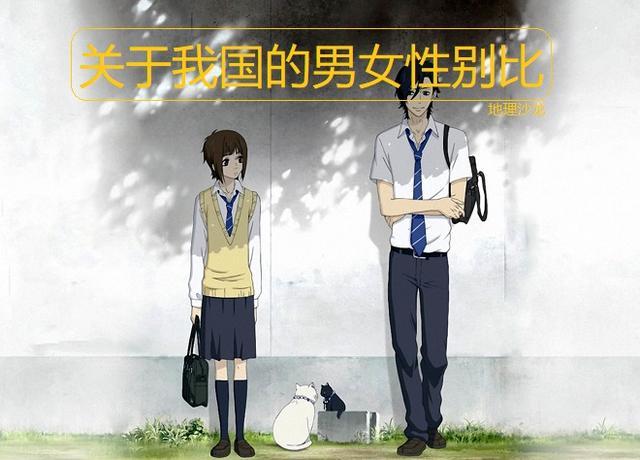 亚洲成人电影在线