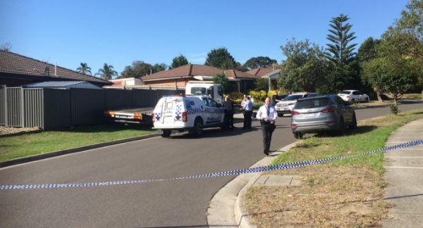 墨尔本东南区发生枪击案!一男子遭枪击受重伤,枪手仍在逃窜