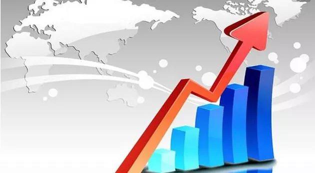 """""""一带一路""""能源合作回顾与及投资风险分析"""