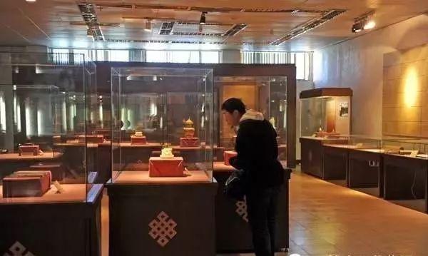 南宋巅峰时代:成就了多少收藏品