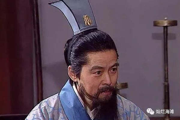 刘璋决定邀请刘备入蜀,有三人明确反对,下场却各不相同_网赚新闻网