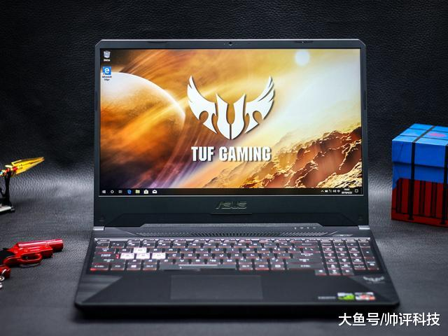 GeForceGTX1660Ti使用的核心同样是重新设计的T