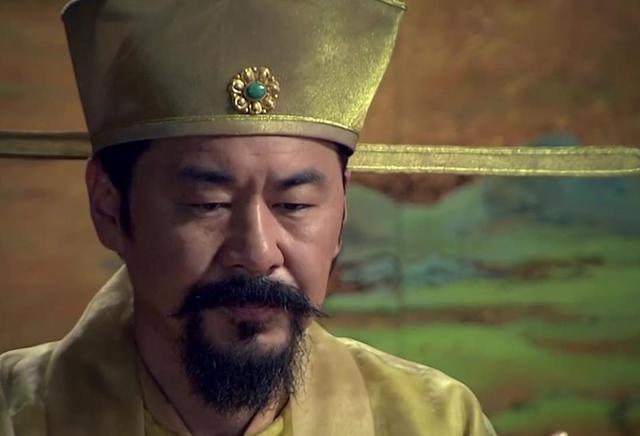赵普尽心辅佐皇帝,拥有了极大的权位,却因为收礼而被撤职